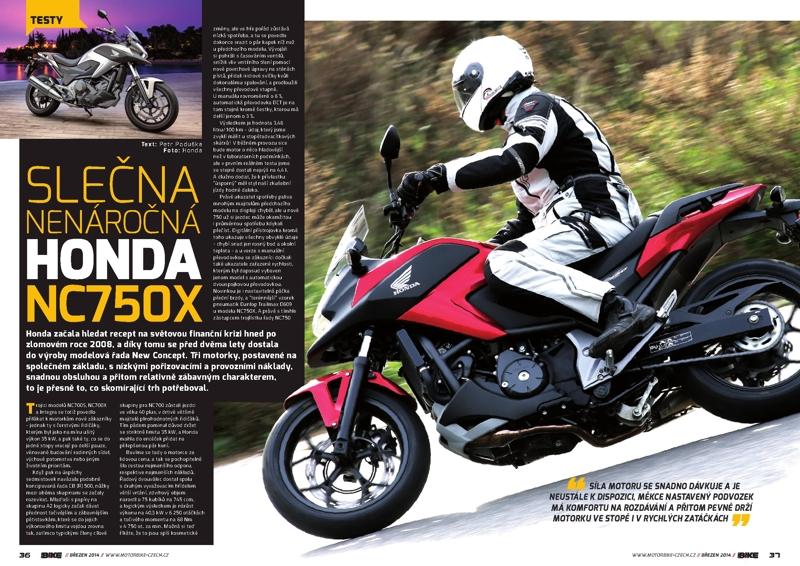 motorbike-03-2014-f