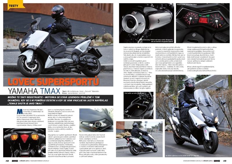 motorbike-03-2014-g