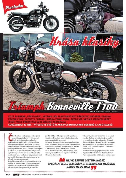 motorbike-03-2014-h