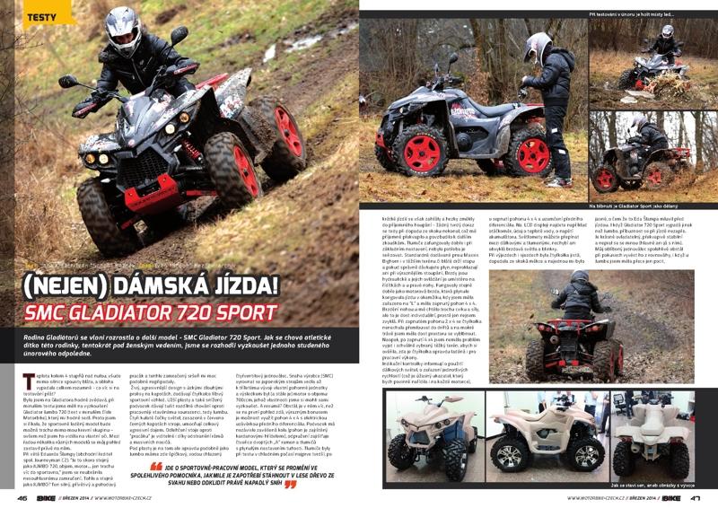 motorbike-03-2014-i