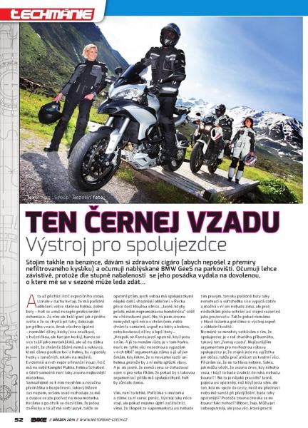 motorbike-03-2014-j