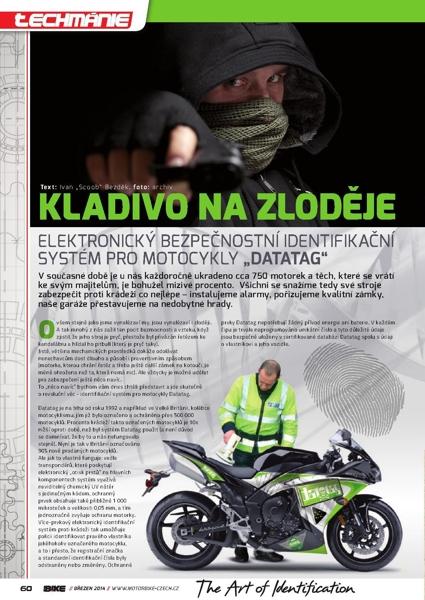 motorbike-03-2014-k