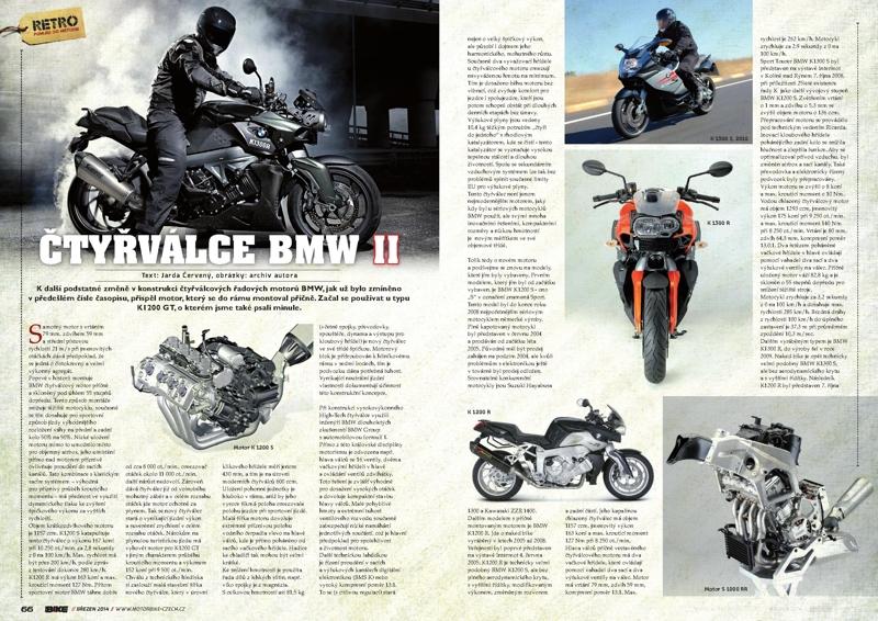 motorbike-03-2014-l