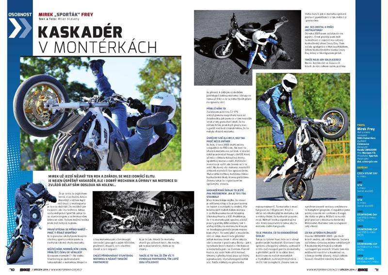 motorbike-03-2014-m