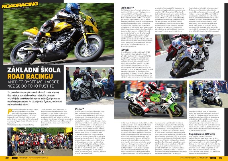 motorbike-03-2014-p