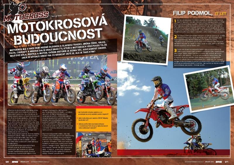 motorbike-03-2014-r