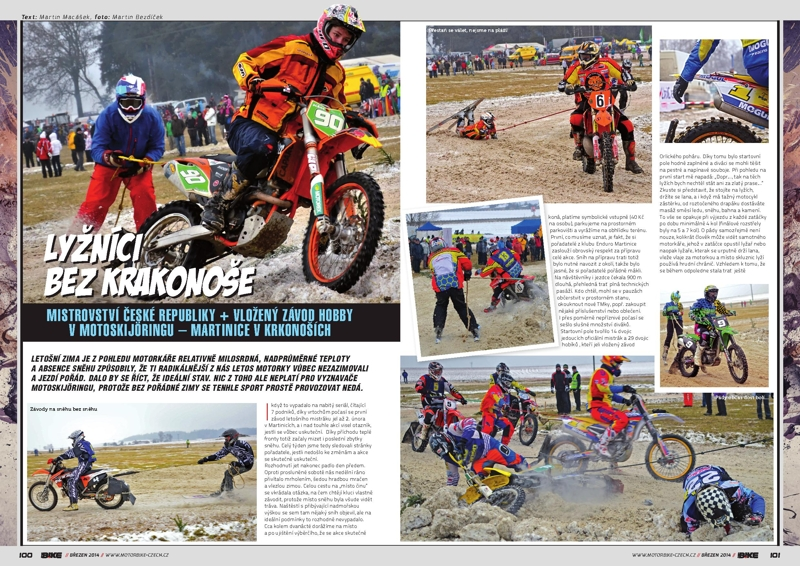 motorbike-03-2014-s