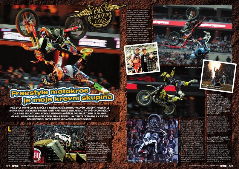 motorbike-03-2014-u
