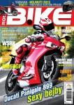 motorbike-03-2015-a