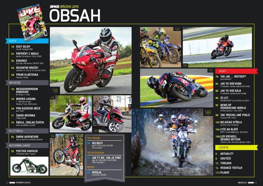 motorbike-03-2015-b