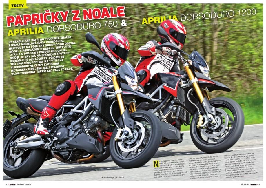 motorbike-03-2015-d