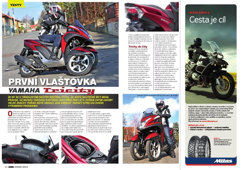 motorbike-03-2015-g