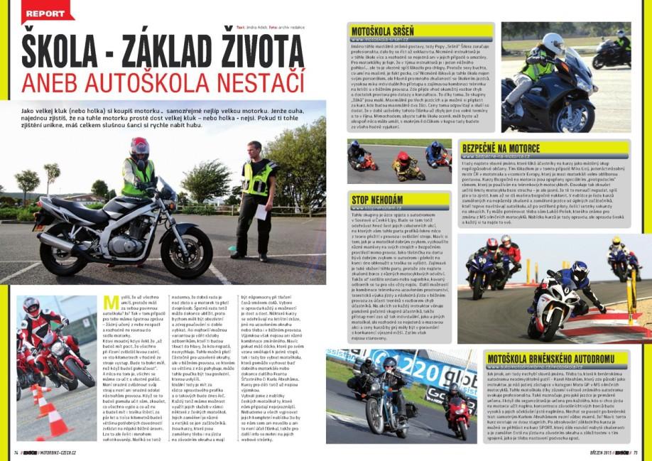 motorbike-03-2015-j