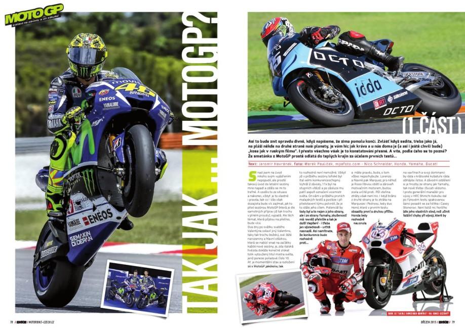 motorbike-03-2015-k