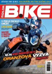 motorbike-04-2013-a