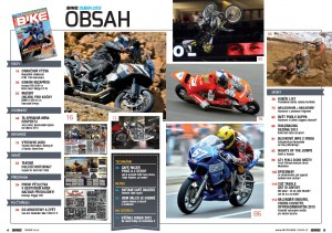 motorbike-04-2013-b