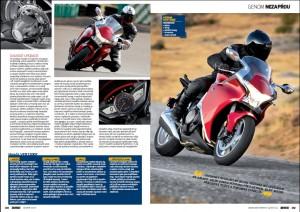 motorbike-04-2013-c