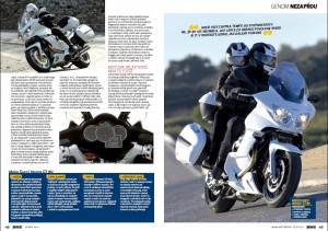motorbike-04-2013-d