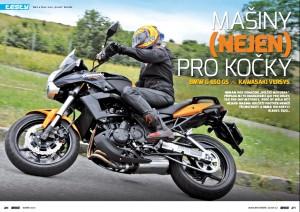 motorbike-04-2013-e