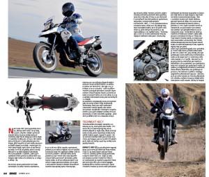 motorbike-04-2013-f