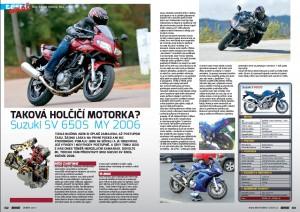 motorbike-04-2013-g