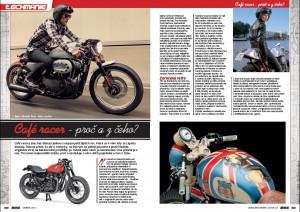 motorbike-04-2013-h