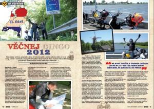motorbike-04-2013-i