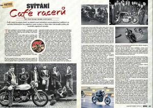 motorbike-04-2013-k