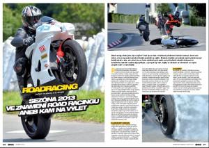 motorbike-04-2013-l