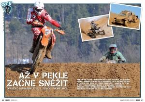 motorbike-04-2013-m