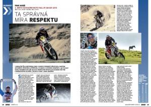 motorbike-04-2013-n