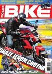 motorbike-04-2014-a