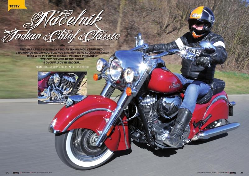 motorbike-04-2014-b