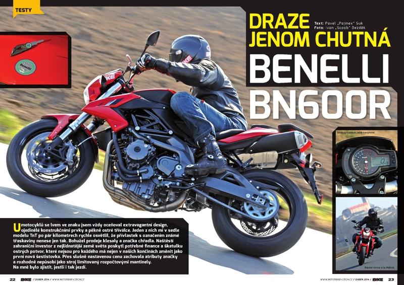 motorbike-04-2014-d