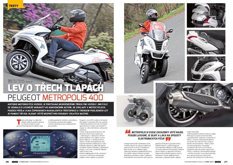 motorbike-04-2014-e