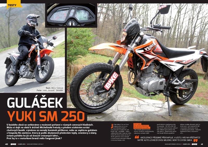 motorbike-04-2014-f