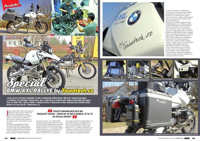 motorbike-04-2014-h