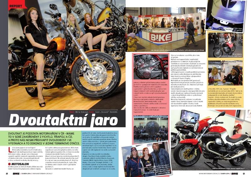 motorbike-04-2014-i