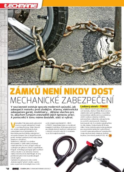 motorbike-04-2014-j