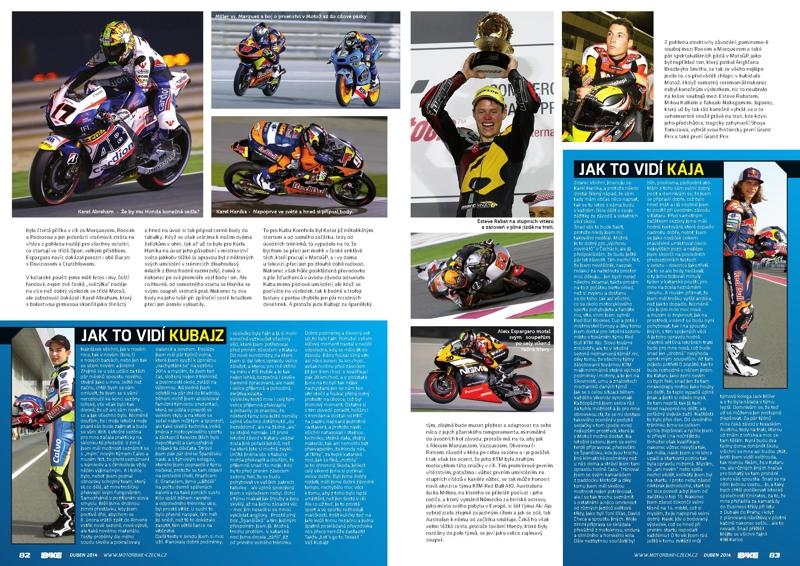 motorbike-04-2014-n