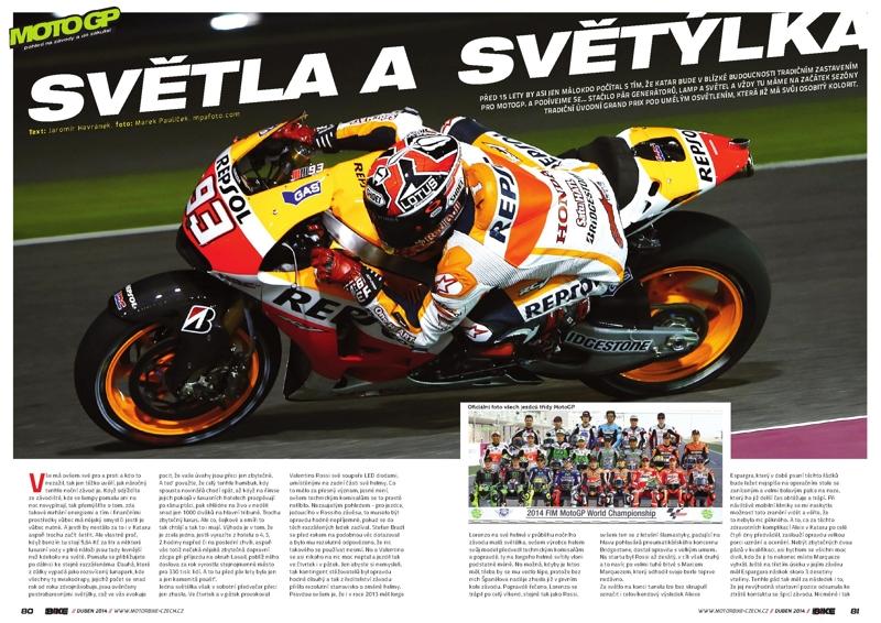 motorbike-04-2014-o
