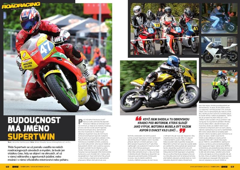 motorbike-04-2014-q