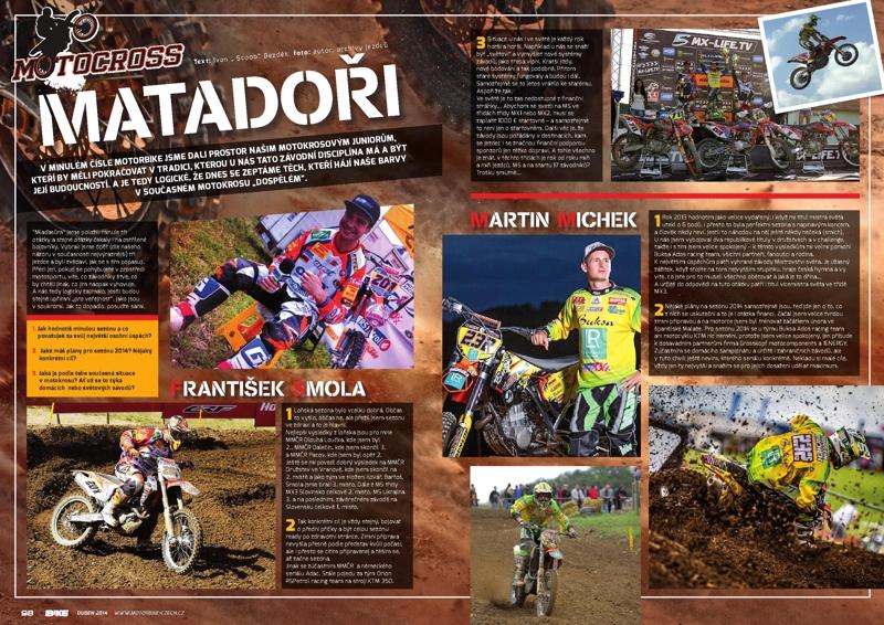 motorbike-04-2014-r