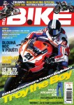 motorbike-04-2015
