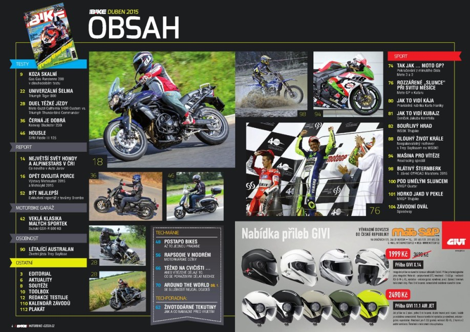 motorbike-04-2015-a