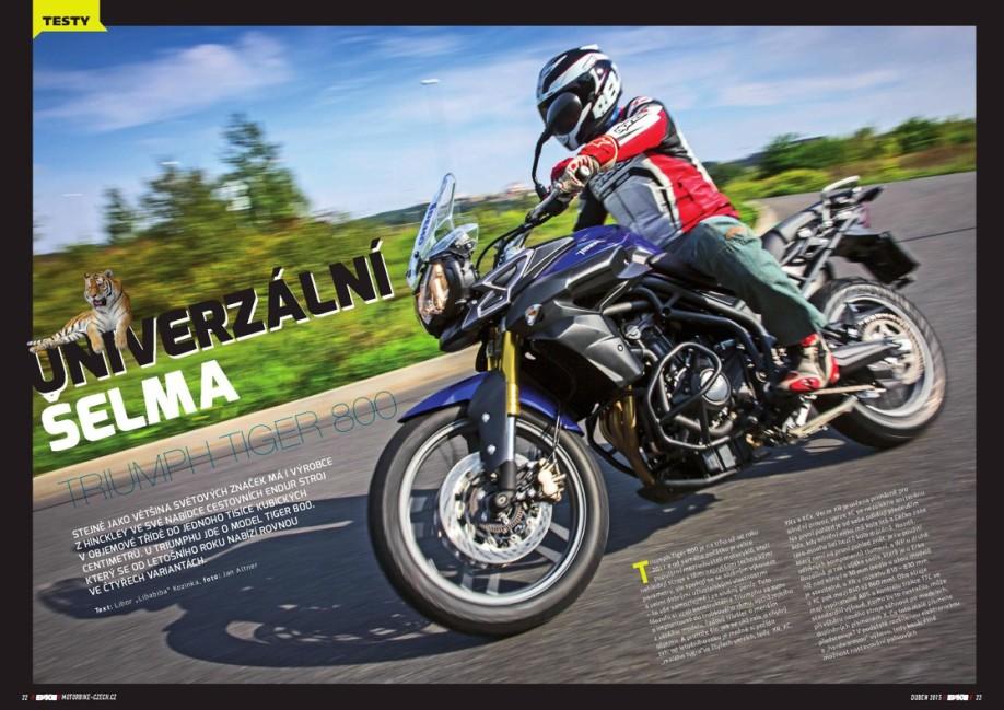 motorbike-04-2015-b