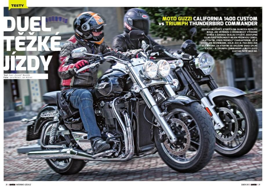 motorbike-04-2015-c