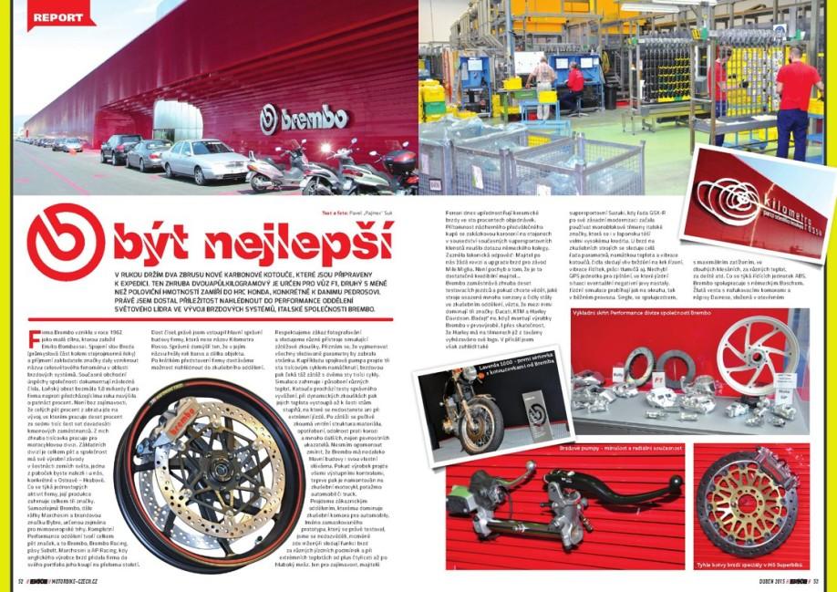 motorbike-04-2015-h