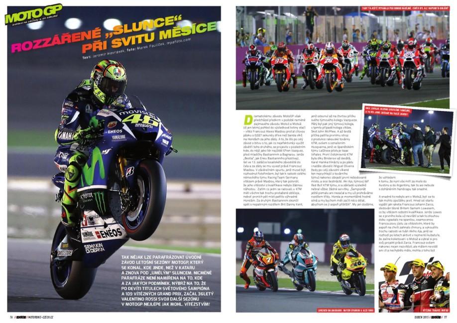 motorbike-04-2015-k