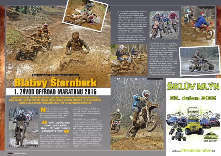 motorbike-04-2015-m